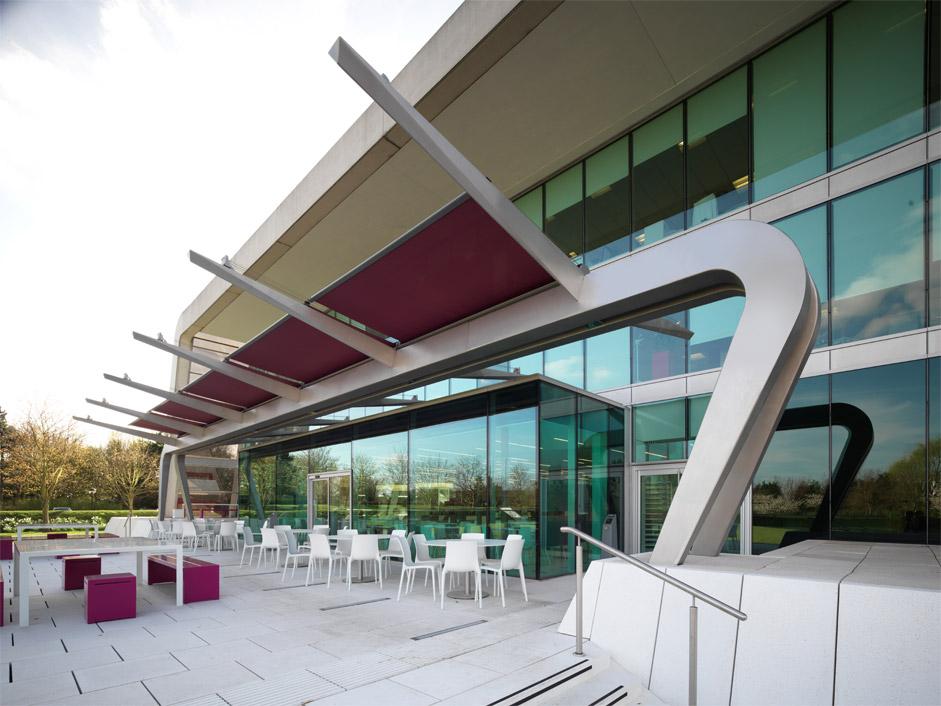 ... stainless-steel-canopy-6 ... & Stainless Steel Canopy | Stainless Steel Sculpture by m-tec